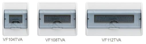 Enclosures Amp Distribution Boards Welcome To Hager Malaysia